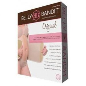 Original Belly Bandit Box