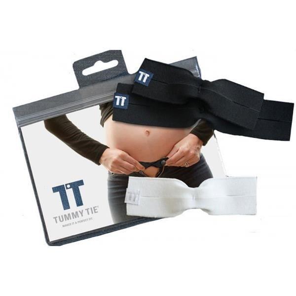 Tummy Tie 3 Pack