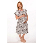Gownies Hospital Gown