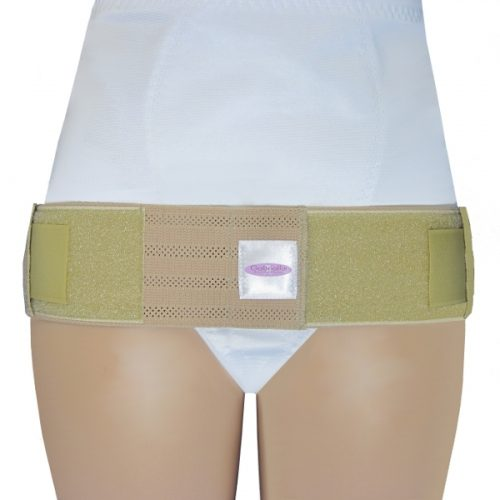 Gabrialla pelvic support belt