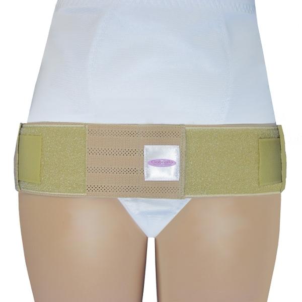 Gabrialla pelvic support belt