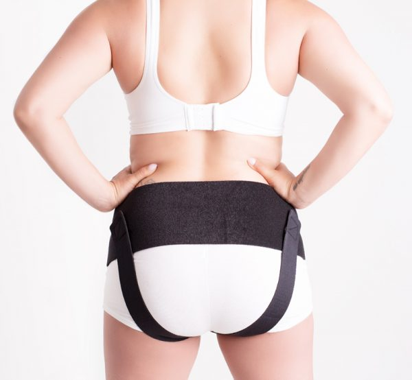 Maternity-groin-support-band-pelvic-floor-inguinal-hernia-relief