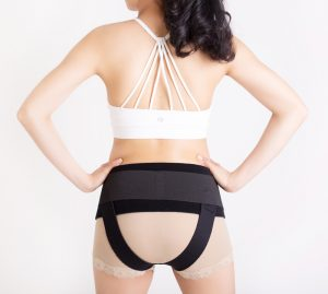 pubic-symphysis-dysfunction-spd-treatment-support-belt