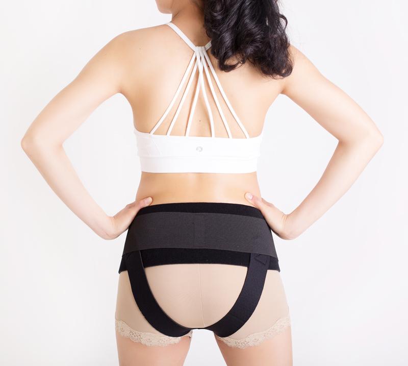 pubic-symphysis-dysfunction-spd-treatment-support-belt