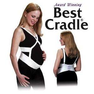 Best Cradle by Prenatal Cradle