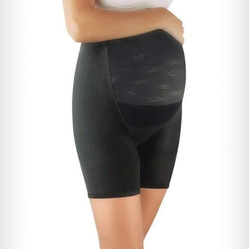 Solidea Panty Maman Pregnancy Shorts