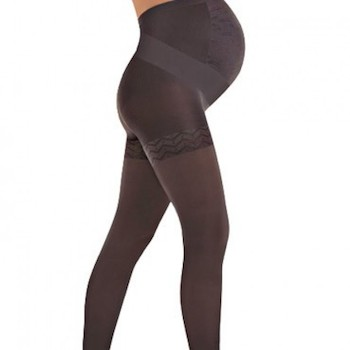 solidea-wonder-model-maman-140-opaque-tights