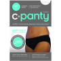 cpanty packaging