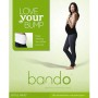 Bando belly band