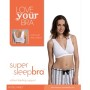 Super Sleep Bra by Fertile Mind