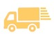 DueSoon express truck icon