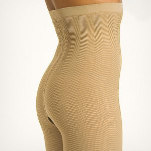 Solidea Bodylipo Wave knit fabric