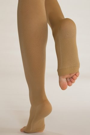 113fb13a78b Solidea Marilyn open toe · Solidea Marilyn ccl2 open toe thigh highs