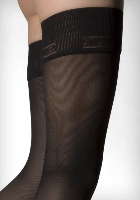df843d31169 Solidea Marilyn ccl2 open toe thigh highs · Solidea Marilyn open toe