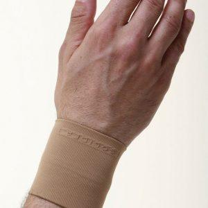Solidea compression wrist band