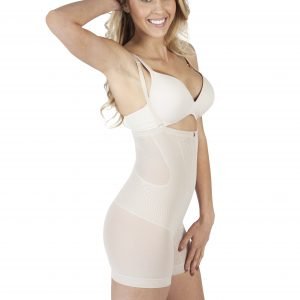 Angelica recovery garment Body after baby