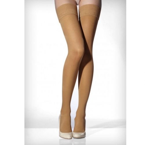 Solidea Marilyn ccl2 thigh highs