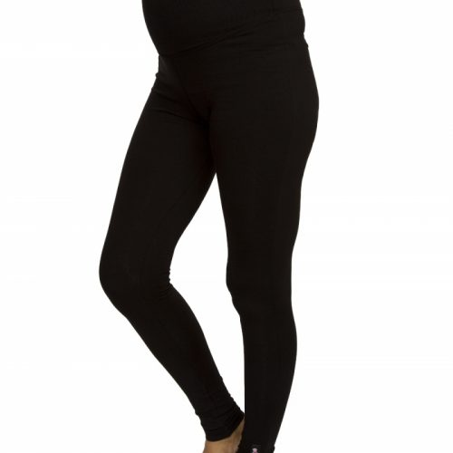 FittaSupport maternity exercise leggings