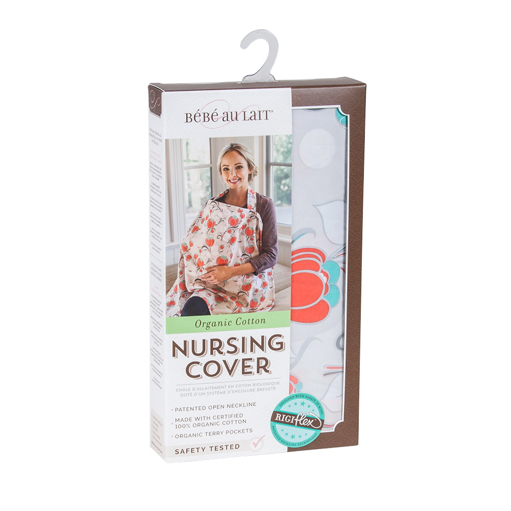 bebe-au-lait-organic-cotton-nursing-cover-box
