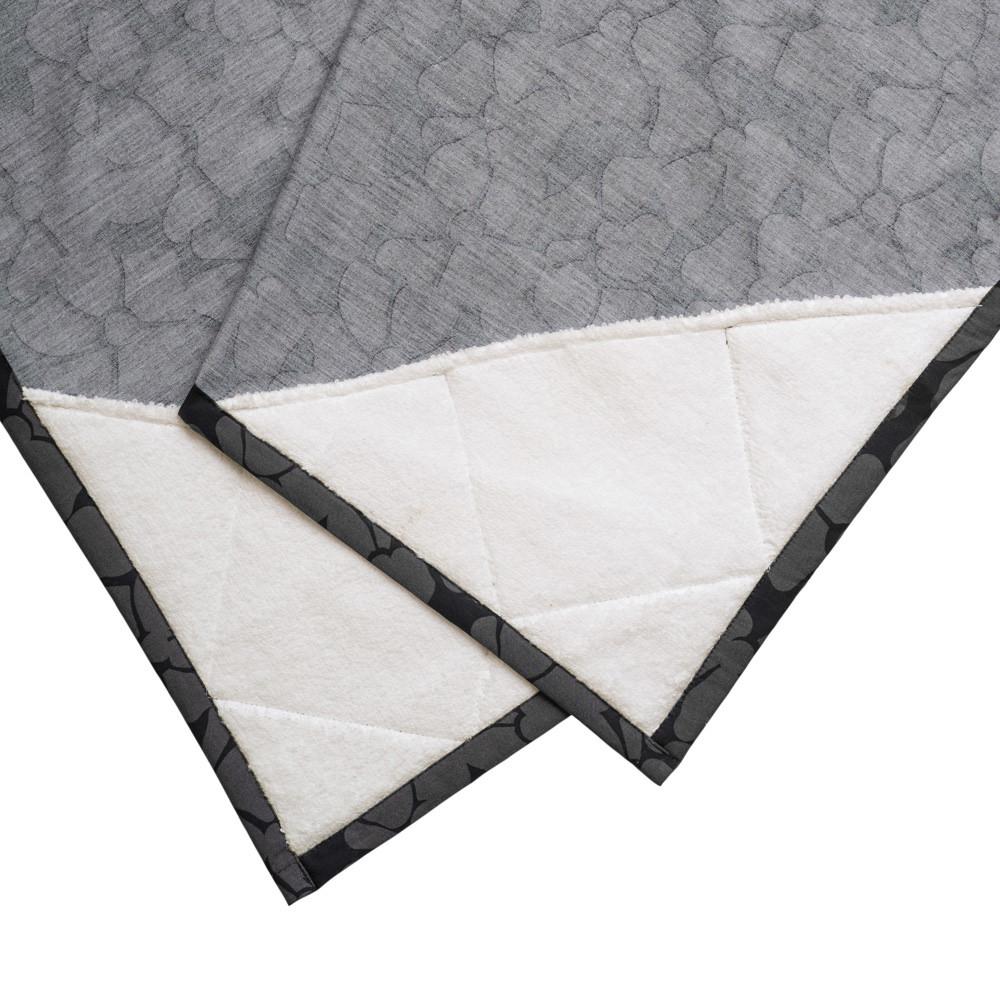 bebe-au-lait-organic-cotton-nursing-cover-terry-cloth-pockets