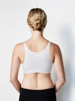 bravado-original-nursing-bra-white-back