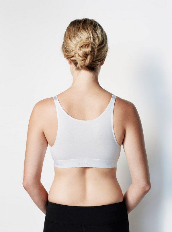bravado-original-nursing-bra-white-back