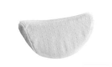 Wellmom breast Pillow