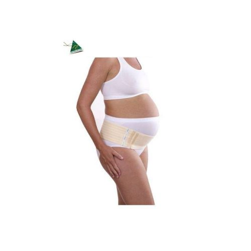 Belly Bands 10cm Maternity Sacroiliac Pelvic Belt