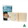 Belly Bands Sacroiliac Pelvic Support Belt