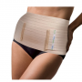 Maternity and c-section belly bands