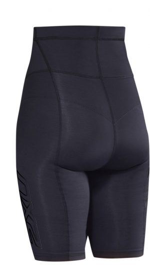 2XU Postnatal Active Shorts back