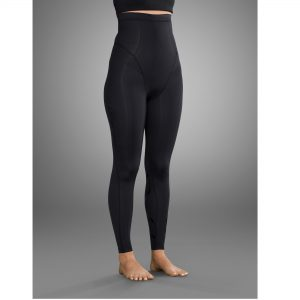 2XU Postnatal Recovery Tights
