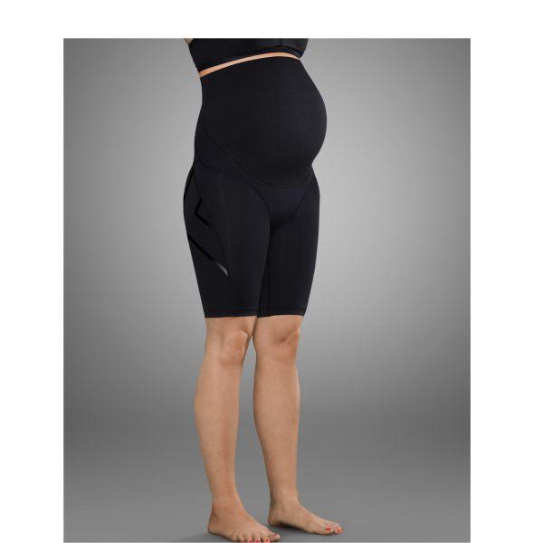 2XU Prenatal Active Maternity Shorts