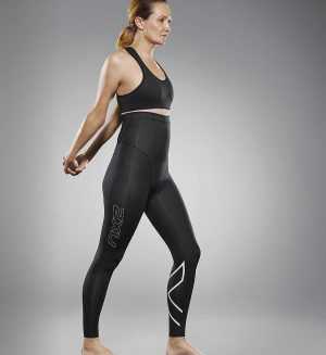 POSTNATAL ACTIVE MATERNITY TIGHTS