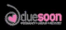 DueSoon Australia Logo