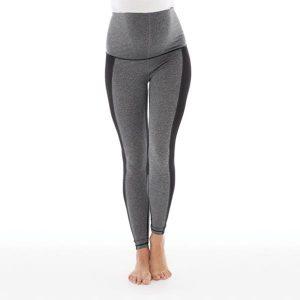 Enji Activewear leggings