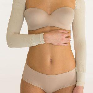 Solidea Silverwave Slimming Sleeves