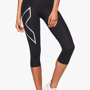 2XU Postnatal 3/4 tights