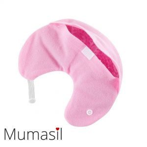 Mumasil Breast Pack Cover