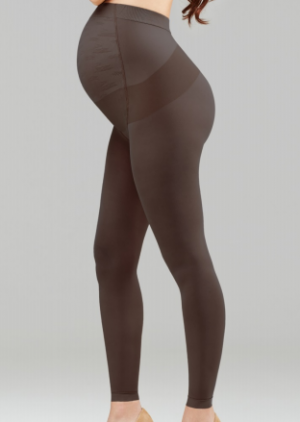 Solidea Pregnancy Leggings