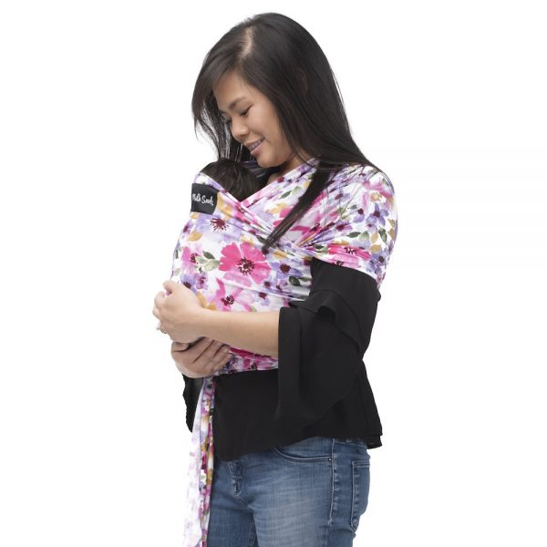 Windsor Milk Snob Infant Wrap