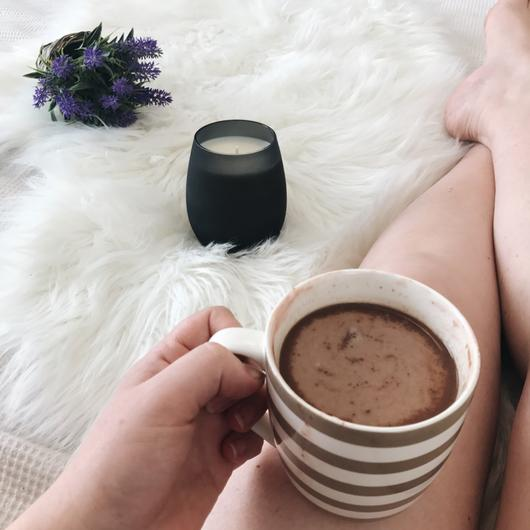 Mumma-Hot-Chocolate-by-Milk-Pantry