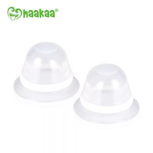 Haakaa Inverted Nipple Correctors