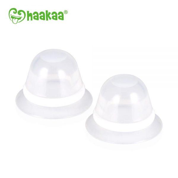 Haakaa Inverted Nipple Correctors