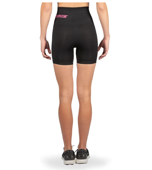 Supacore Coretech Postpartum Compression Shorts