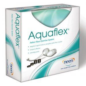 Neen Aquaflex Weighted Vaginal Cones